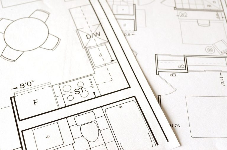 The Ultimate Guide For House Renovation