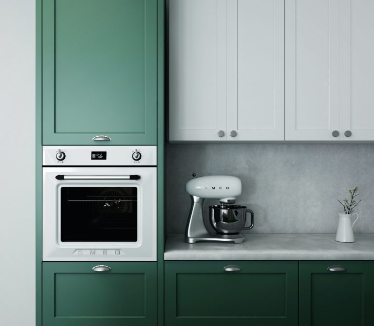 Must-Have Small Appliances For Your Kitchen