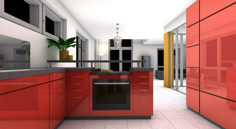 Bespoke Kitchens Glasgow: A Guide To Completely Custom Designs