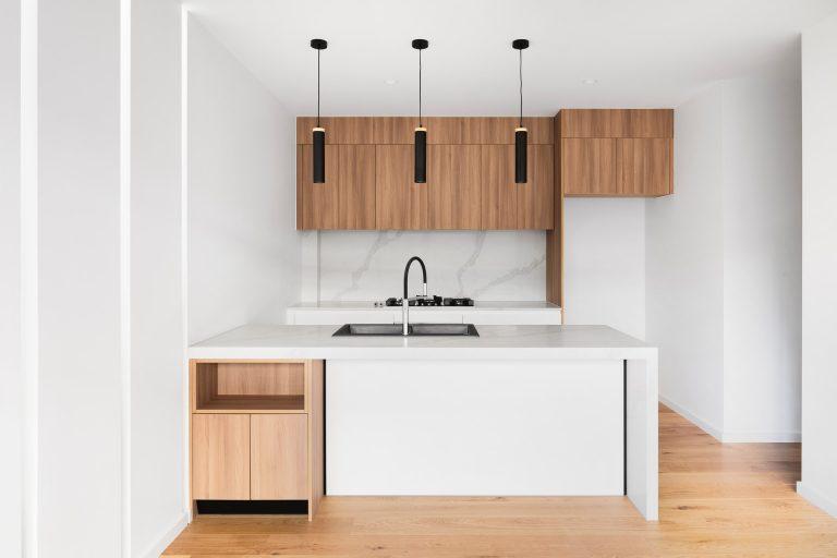 Creative Kitchen Design Glasgow Ideas